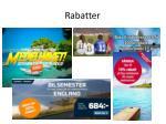 rabatter1