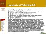 la storia di valentina 2 7