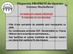 diagnostic propret du quartier fresnoy mackellerie24
