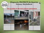 diagnostic propret du quartier fresnoy mackellerie6
