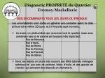 diagnostic propret du quartier fresnoy mackellerie9