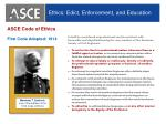 ethics edict enforcement and education2