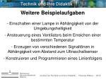 institut f r technik und ihre didaktik thomas weber 201051