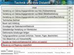institut f r technik und ihre didaktik thomas weber 20108