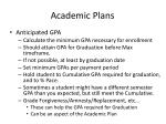 academic plans4