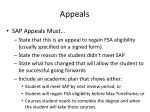 appeals1