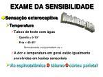 exame da sensibilidade2