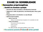 exame da sensibilidade3