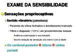 exame da sensibilidade4