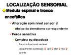 localiza o sensorial3