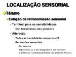 localiza o sensorial4