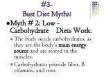 3 bust diet myths1