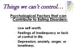 things we can t control2