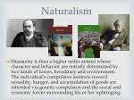 naturalism2