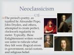 neoclassicism4