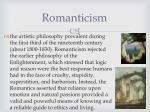romanticism1