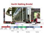 gerth st lting brodal1