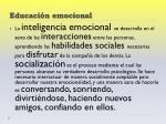 educaci n emocional13