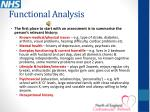 functional analysis1