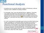 functional analysis2