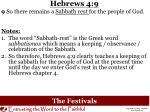 the festivals2