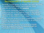 neurochemistry of appetite control3