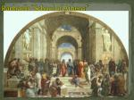 raphael s school of athens