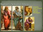 raphael s school of athens1