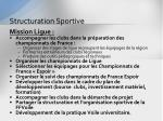 structuration sportive2