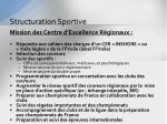 structuration sportive3