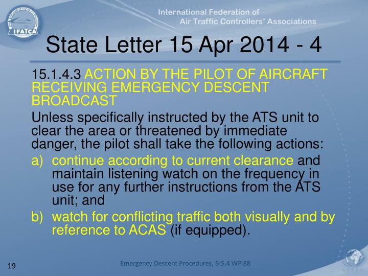 State Letter 15 Apr 2014 - 4