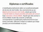diplomas e certificados1