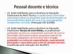 pessoal docente e t cnico3