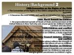 history background 2