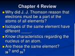 chapter 4 review5