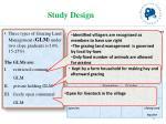 study design3