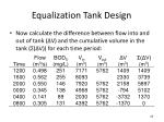 equalization tank design3
