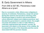 b early government in athens3