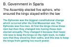 b government in sparta3