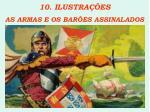 10 ilustra es