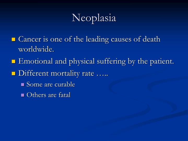 Neoplasia1