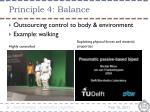 principle 4 balance2