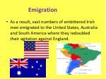 emigration2