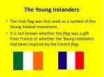 the young irelanders3