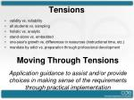 tensions1