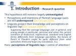 1 introduction research question