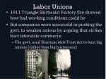 labor unions3