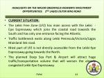 highlights on the major greenfield highways investment opportunities 2 nd lagos outer ring road1