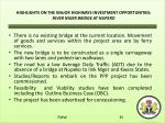 highlights on the major highways investment opportunities river niger bridge at nupeko1