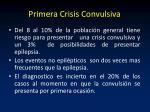 primera crisis convulsiva1